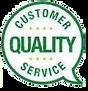 Customer Q.png
