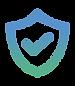 55-556829_shield-protect-verify-safety-t