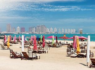 Public Beaches_qatar.jpg