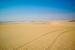 Deserts_qatar.jpg
