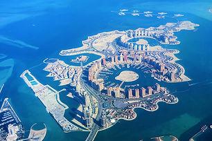 qatarisland.jpg