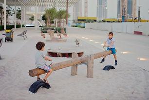 sandplayground.jpg