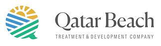 QatarBeach_Logo.jpg