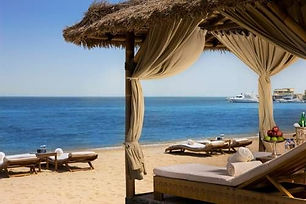Private Beachfront.jpg