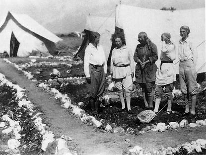 Nain Mount Carmel did 1929.PNG
