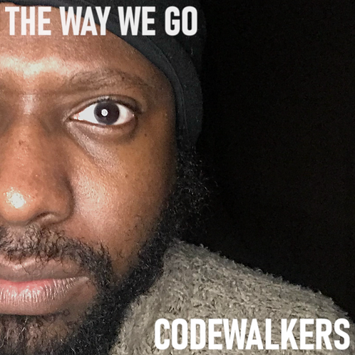 The Way We Go (HD DOWNLOAD)