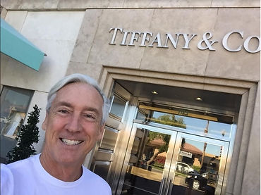 Tiffany's Drapery Repair