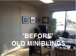 Lifetime Blinds Best Price Installed
