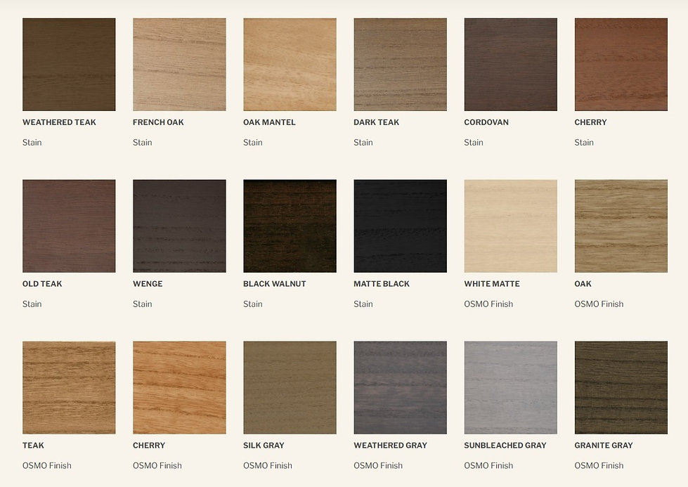 Wood Swatch TWO.jpg