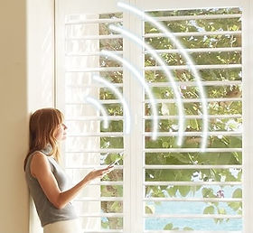 Shutters Hunter Douglas.jpg