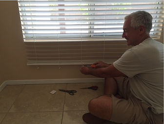 Levolor Cordless Help Shorten Lifetime Blinds United