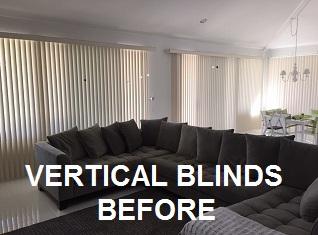 Lifetime Blinds Best Price Installed