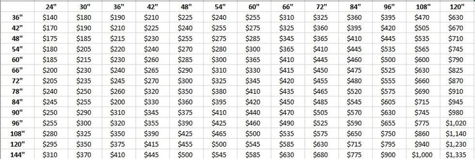 Price List Honeycombs 2020.jpg