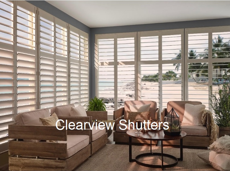 Shutters Clearview Newport Beach Lifetim
