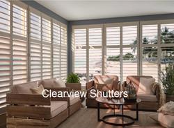 Shutters Clearview Newport Beach Lifetim