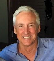 mark huckins lifetime blinds owner