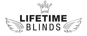 Lifetime Blinds Best Prices Motorization Experts Now