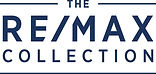 REMAX_Collection_navy_cmyk.jpg