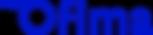 Maggia_Kraftwerke_logo.svg.png