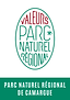 LOGO Marque Parc_PNR Camargue_quadri.png