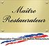 logo-maitre-restaurateur-150.png