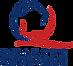 logo-qualite-tourisme1.png