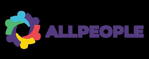 allpeople 4.png