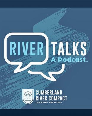 river talks logo.jpg
