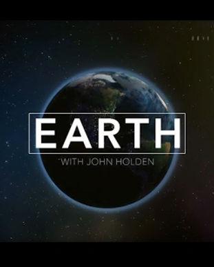 earth logo for website.jpg