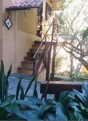 Suite Conjugada Catavento (10).jpg