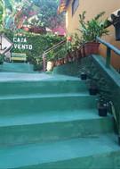 Escadas catavento (2).jpg