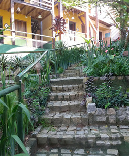 Escadas catavento (1).jpg