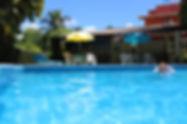 #pousadacatavento #arraildajuda #pousadasarraialdajuda #pousadasruamucuge #piscina #verão bahia  Pousada Catavento, Pousadas em Arraia d´Ajuda