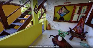 Escadas catavento (6).jpg