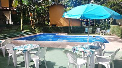 piscina-pousadacatavento.jpg