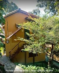 Suite Conjugada Catavento (1).jpg