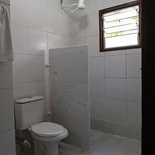 Suite Conjugada Catavento (4).jpg
