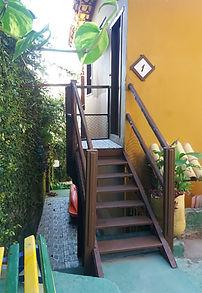 Suite Conjugada Catavento (9).jpg