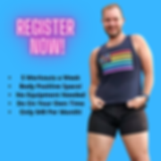 Register Now (2).png
