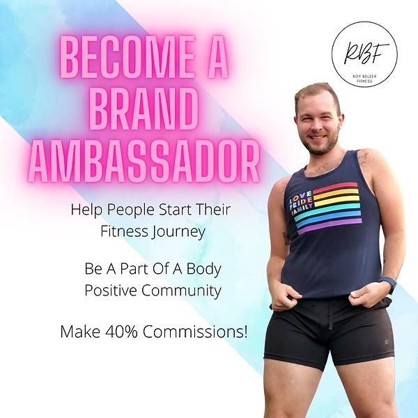 Become a brand ambassador.png