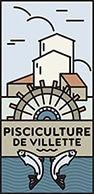 logo-pisciculture-villette.jpg