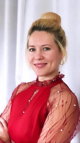 Viktoriya S.jpeg