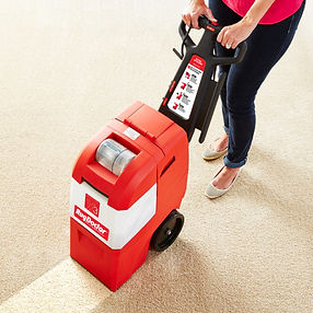 Recurring Carpet Cleaning - Harrisburg C