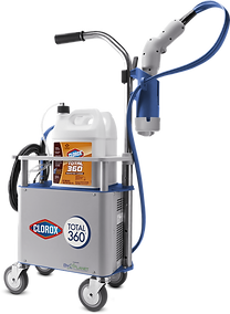 Clorox Total 360 Harrisburg Cleaners.png