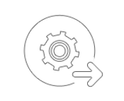 setup_installation_icon_s.png