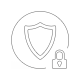 virus_spyware_icon.png