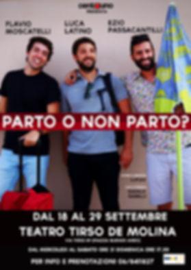 LOCANDINA PARTO O NON PARTOOK.jpg