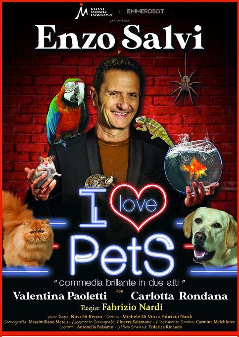 loc. i love pets.jpg