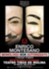 A3 Locandina Monologo.jpg