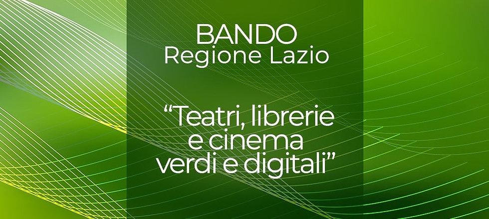 BANDO_REG_librerie_teatri_cinema.jpg